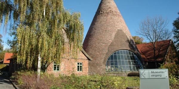 Glashütte Gernheim