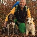 Profilbild von Helmut Walter