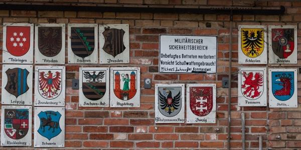 Grenzlandmuseum Swinmark