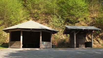 Finnenhütte