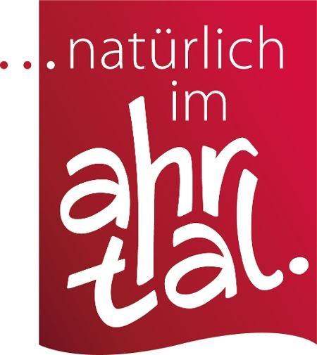 לוגו Ahrtal-Tourismus Bad Neuenahr-Ahrweiler e.V.