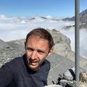 Profilbild von Frank Inghelbrecht