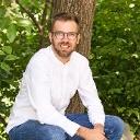 Profilbild von Johannes Babel