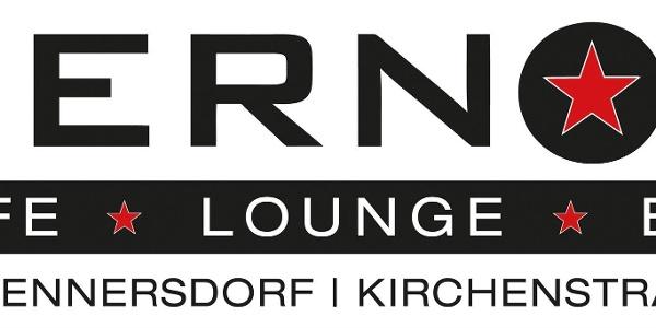 Freizeit Jennersdorf - carolinavolksfolks.com - Kleinanzeigen & Inserate