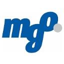 Profilbild von Marketing-Gesellschaft Oberlausitz-Niederschlesien mbH