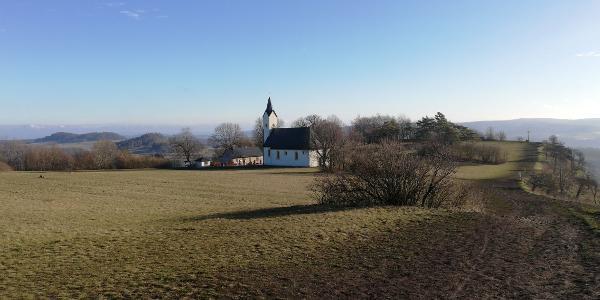 Staffelberg
