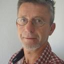 Profilbild von Günther Wölfle