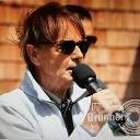 Zdjęcie profilowe GeraldAichner