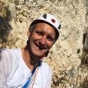 Profilbild von Christian Handler