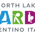 Profile picture of Staff Outdoor GardaTrentino MP