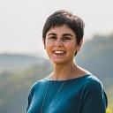 Profielfoto van: Katja Hilt-NLT