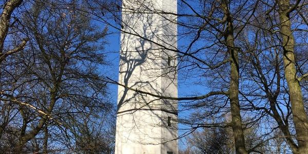 Tafelbergturm