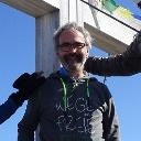 Profilbild von Martin Reindl