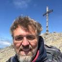 Profile picture of Markus Paule