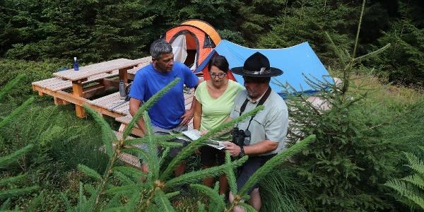 Camp Drachenlager2