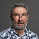 Profile picture of Cyrill Locher