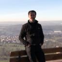 Profielfoto van: Waldemar Wengryn