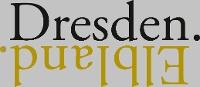 Logo Dresden Elbland