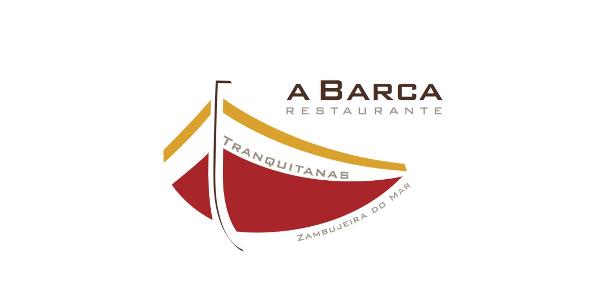 Logo copyright to A Barca