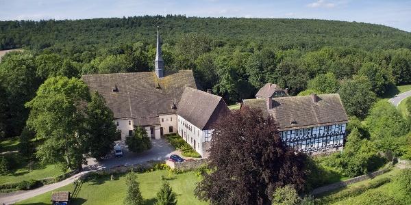 Kloster Falkenhagen