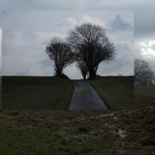 Lumdaradweg