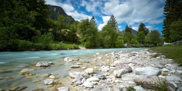 juliana-trail-etapa1-kranjska-gora-mojstrana