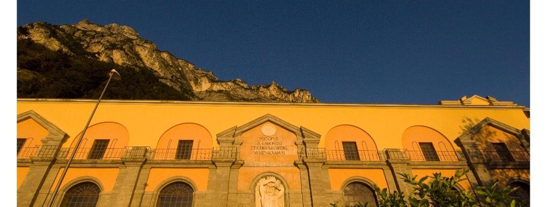 Wasserkraftwerk Riva del Garda