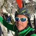Profilbild von Rudi Dengg