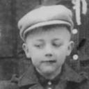 Profilbild von Hermann-Josef Kerpen