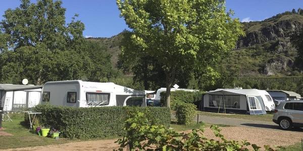 camping nahetal