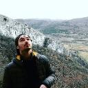 Profilbild von Markus Grübl