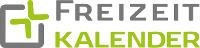 Logo Freizeitkalender Vogtlandkreis