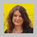 Profilbild von Steffi Wagner / Tourist-Information Bitburger Land