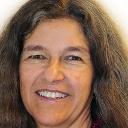 Profilbild von Doris Moos