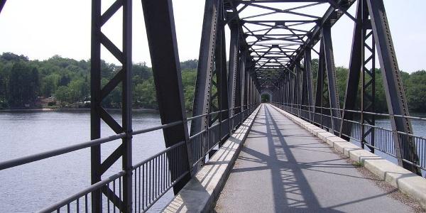 Viaduc de Lantourne