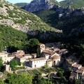 Profile picture of Oti Saint-guilhem-le-désert - vallée de l'Hérault
