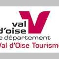 Profile picture of Val d'Oise Tourisme