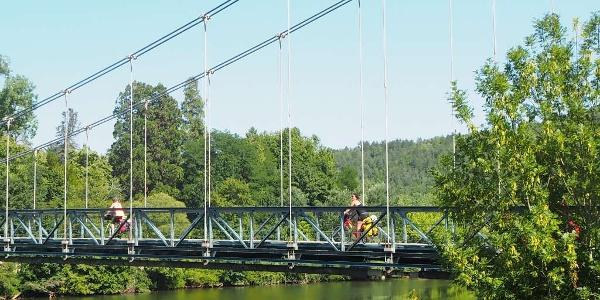 Pont d'Albas