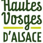 VTT Hautes Vosges d\'Alsace