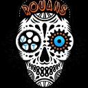 Profile picture of Rouans VTT