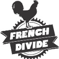 Foto do perfil de French Divide