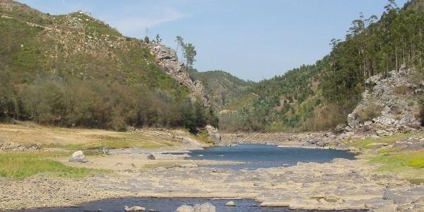 River Prudência