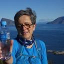 Profilbild von Ulrike W