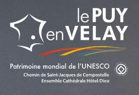 Logo Le Puy en Velay