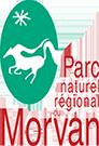 Logo Parc naturel régional du Morvan