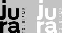 Logo Jura Tourisme