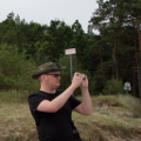 Profilbild von Karsten Demuth