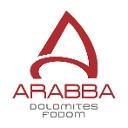 Immagine del profilo di Arabba Fodom Turismo