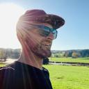 Profilbild von Daniel Novy