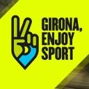 Profile picture of Girona EnjoySport